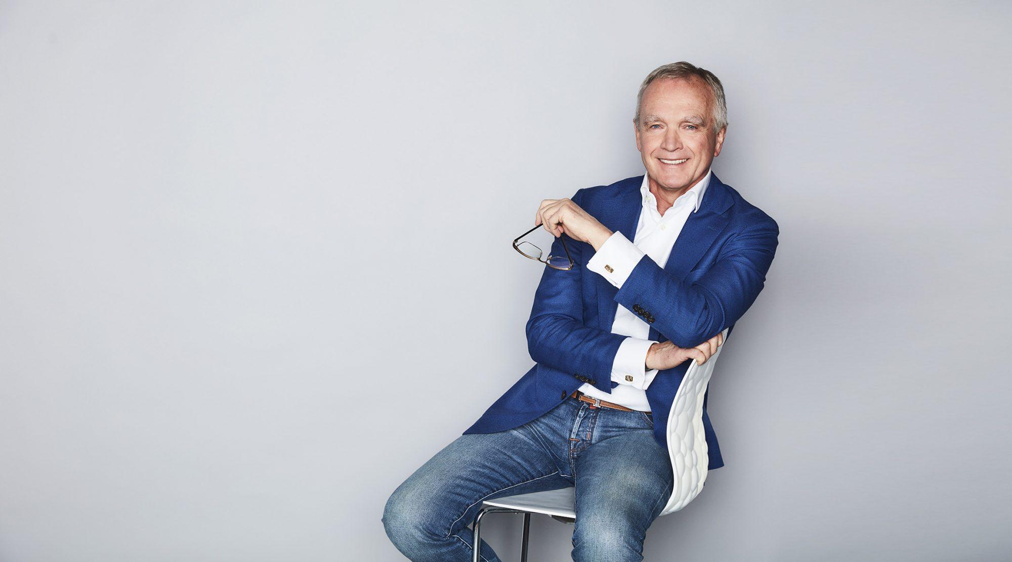 Karel Verhagen