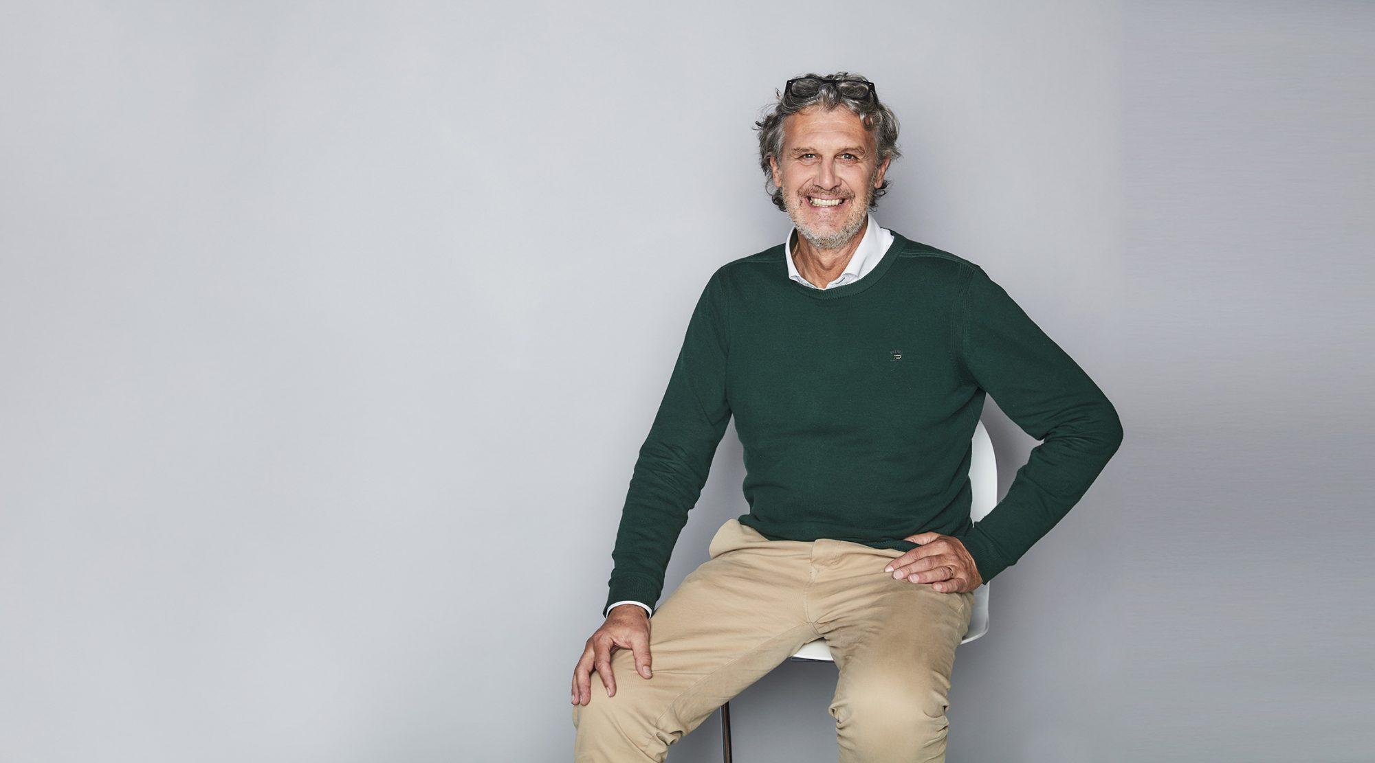 Rob Marcelissen